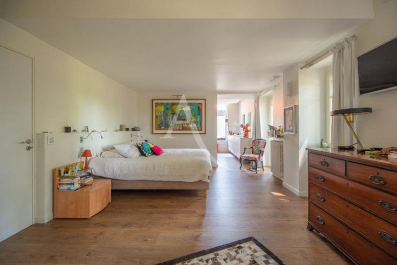 Vente de prestige maison / villa La salvetat saint gilles 890000€ - Photo 6