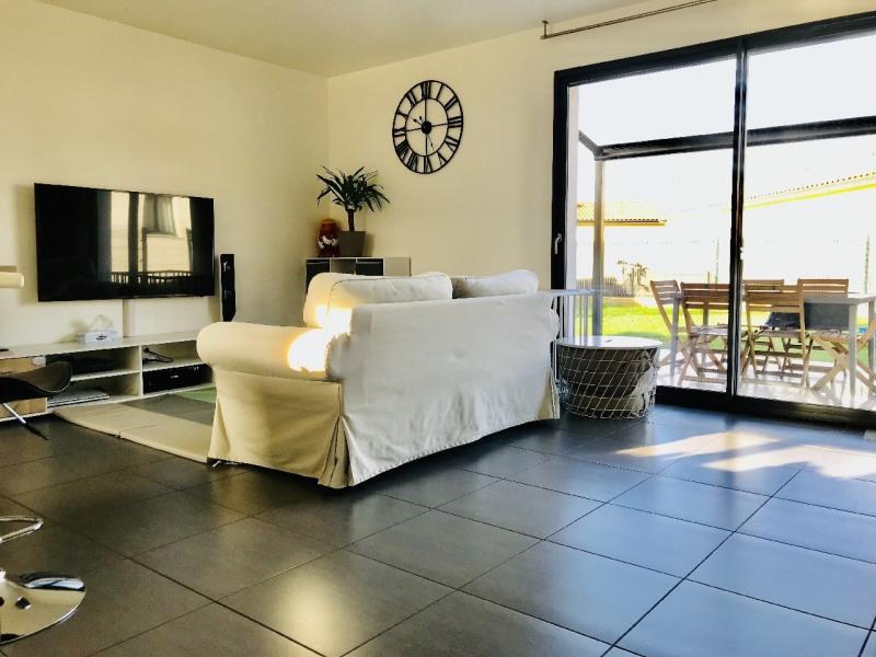 Vente maison / villa Castelmaurou 299000€ - Photo 3