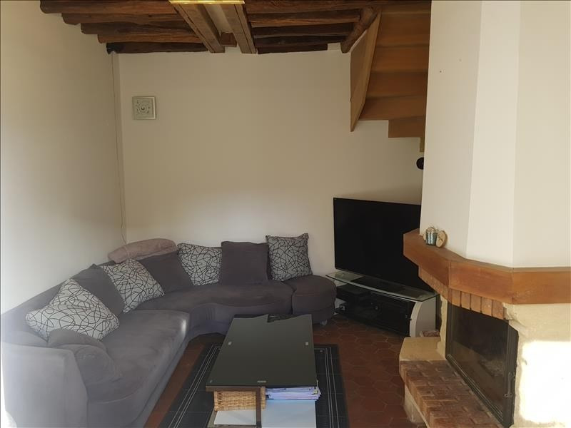Vente maison / villa Gisors 155 880€ - Photo 2