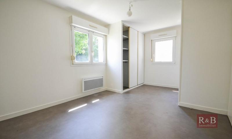 Vente appartement Plaisir 173000€ - Photo 7