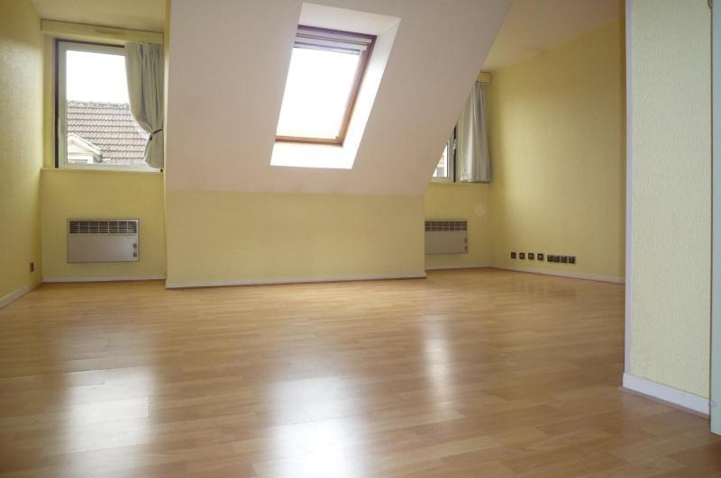 Location appartement Dijon 646€ CC - Photo 2