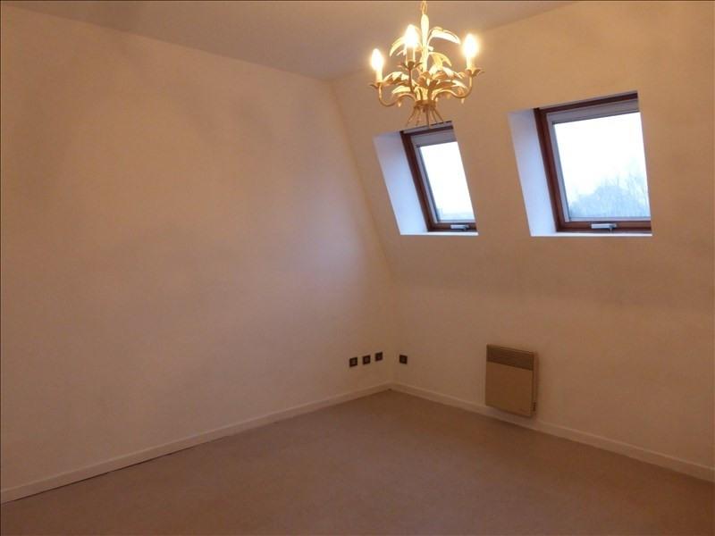 Vente appartement Bruay labuissiere 87000€ - Photo 5