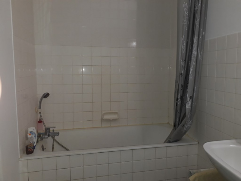 Location appartement Limoges 480€ CC - Photo 6