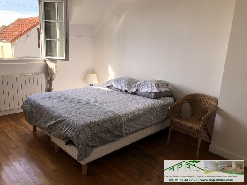 Sale house / villa Savigny sur orge 431000€ - Picture 7