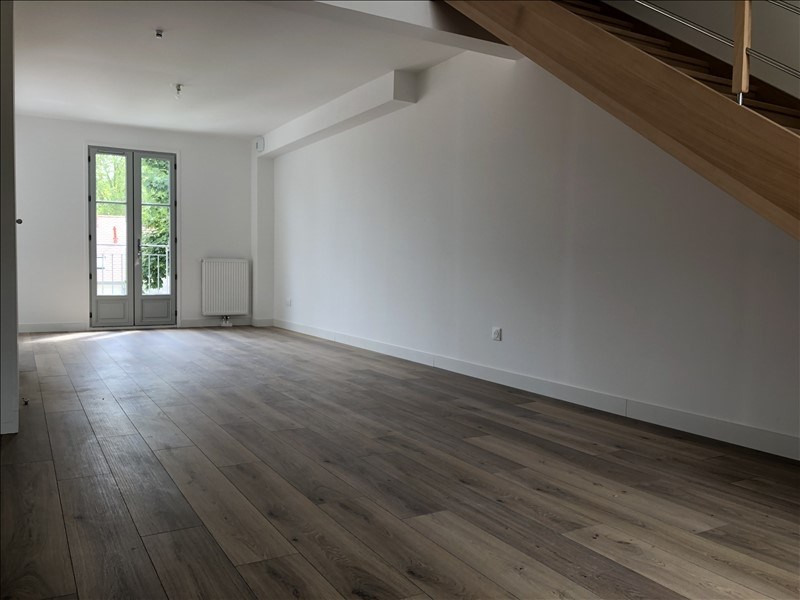 Location appartement Villiers le bel 985€ CC - Photo 3