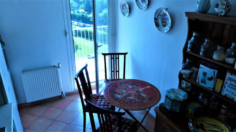 Sale apartment Antibes 168370€ - Picture 7