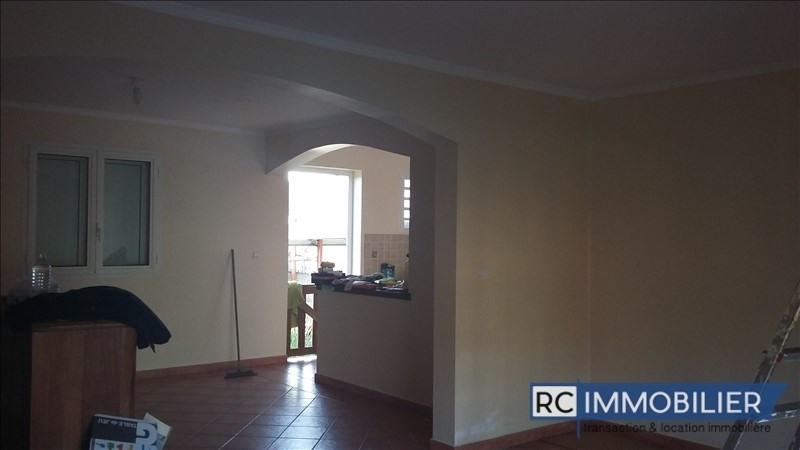 Sale house / villa St andre 235000€ - Picture 6