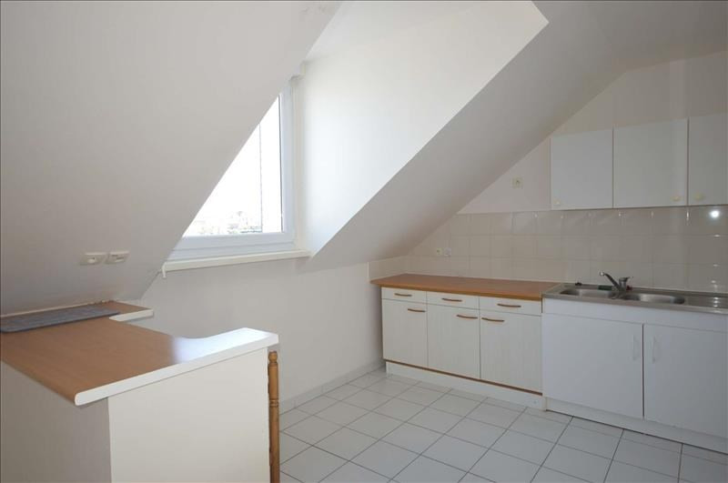 Sale apartment Audierne 197 980€ - Picture 2