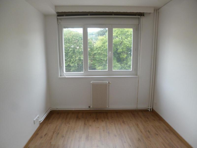 Location appartement Tarare 550€ CC - Photo 3