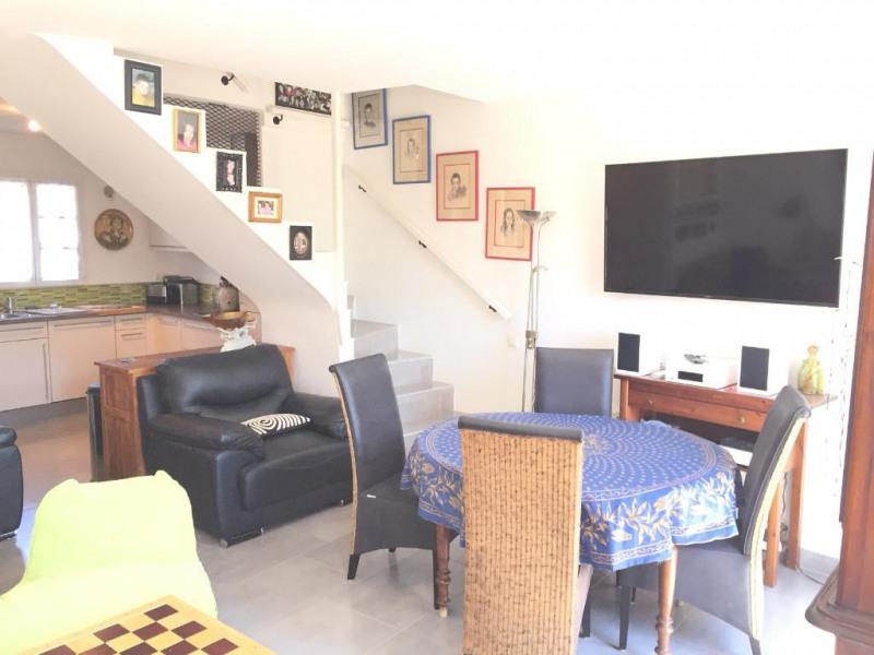 Sale house / villa Aigues mortes 315000€ - Picture 6