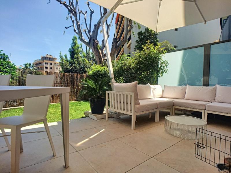 Vente appartement Roquebrune-cap-martin 325000€ - Photo 3