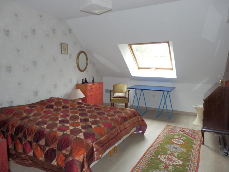 Vente maison / villa Montreuil juigne 446250€ - Photo 16