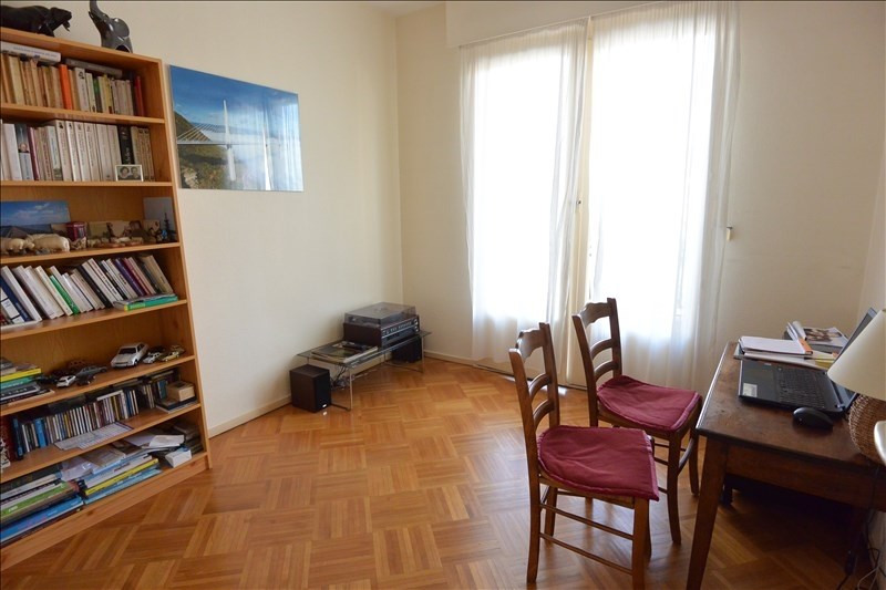 Location appartement Bordeaux 1372€ CC - Photo 5