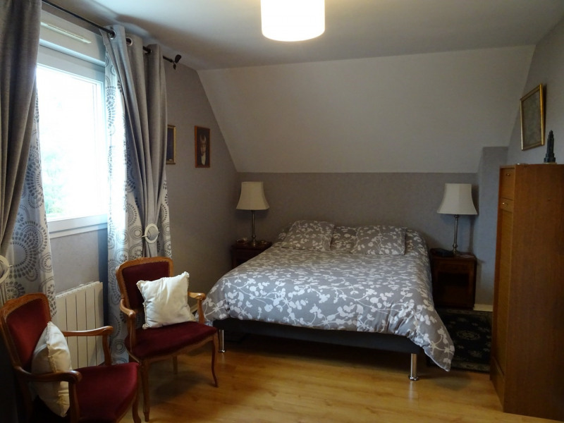 Sale house / villa Falaise 5 mns 234000€ - Picture 6
