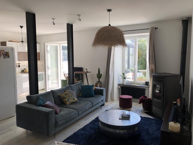 Vente appartement Jonzier epagny 348000€ - Photo 5