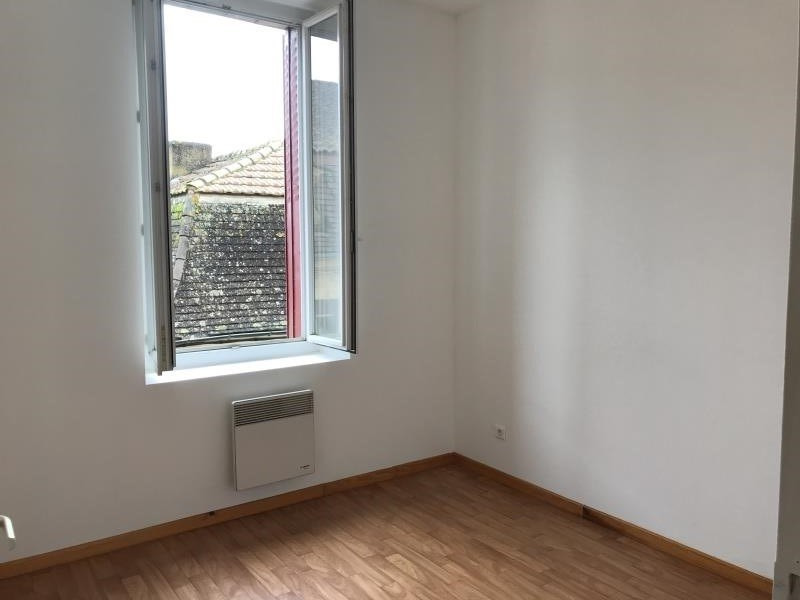 Rental apartment Siorac en perigord 425€ CC - Picture 4