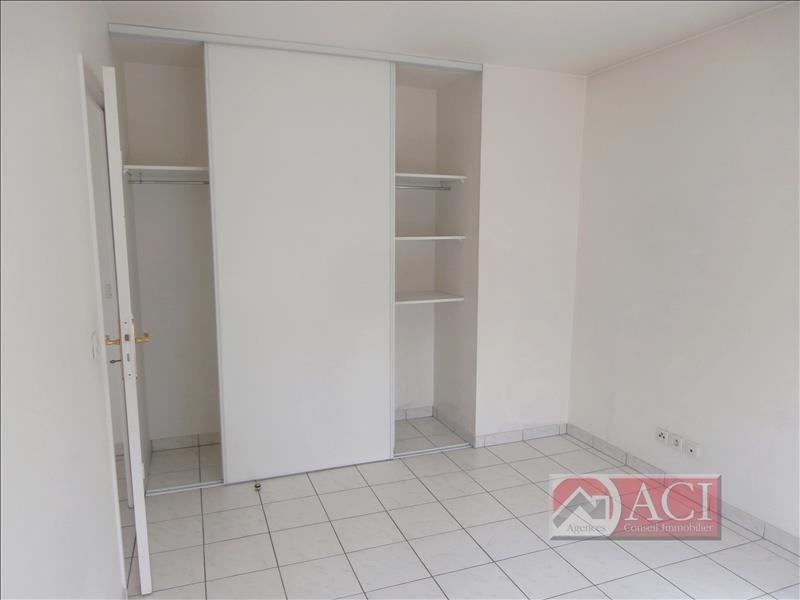 Vente appartement Sannois 189500€ - Photo 4