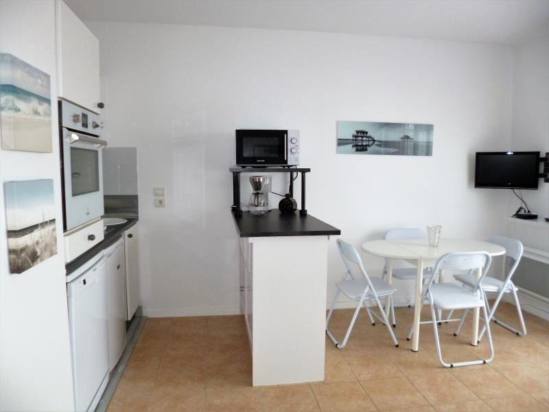Sale apartment Arcachon 212 000€ - Picture 4