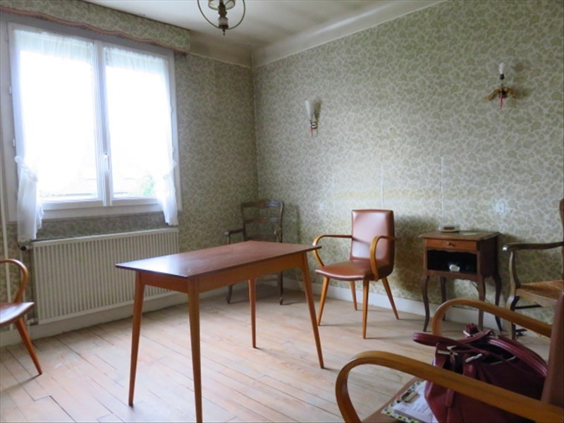 Vendita casa Fourqueux 595000€ - Fotografia 4