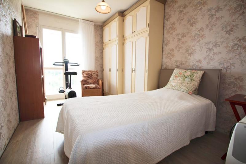 Sale apartment Lorient 96000€ - Picture 4