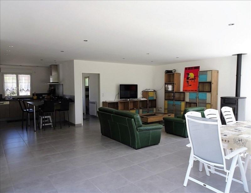 Vente de prestige maison / villa St pierre d oleron 575000€ - Photo 3
