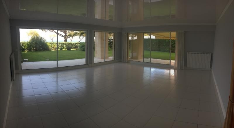 Vente de prestige appartement Arcachon 1150000€ - Photo 8