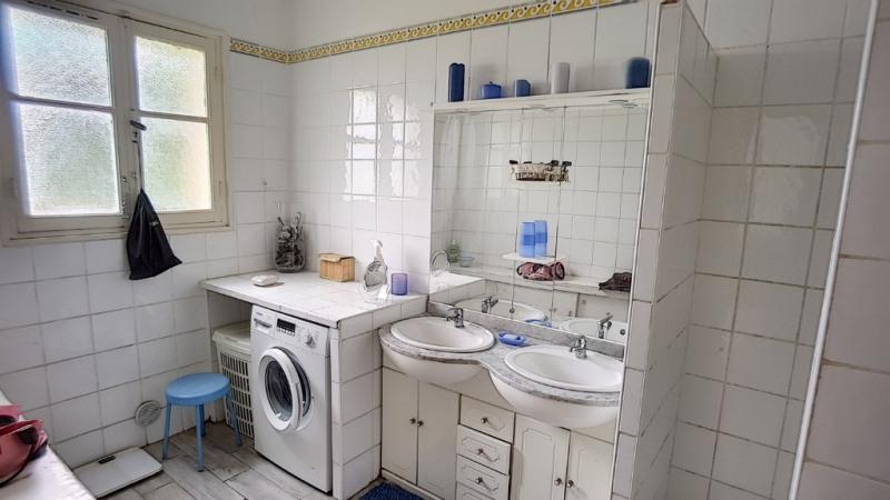 Location maison / villa Aix en provence 1300€ CC - Photo 5