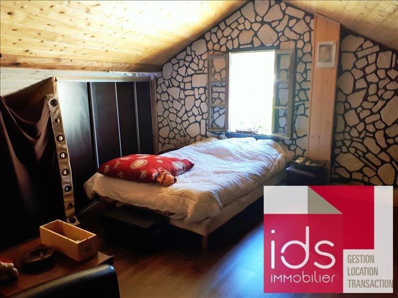 Vendita casa La rochette 138000€ - Fotografia 3
