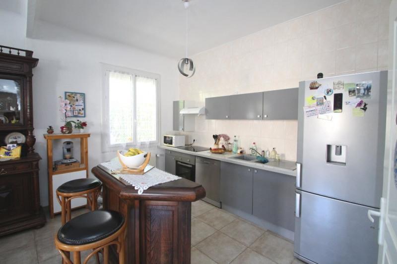 Vente appartement Argeles sur mer 220000€ - Photo 4
