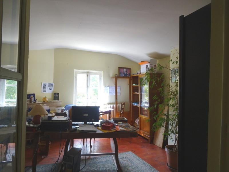 Vente appartement Valence 128900€ - Photo 4