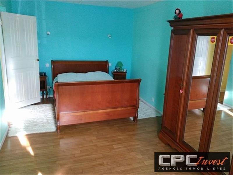 Sale house / villa Oloron ste marie 179550€ - Picture 5
