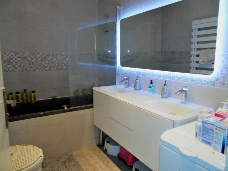 Verkauf von luxusobjekt haus Nanterre 1040000€ - Fotografie 11