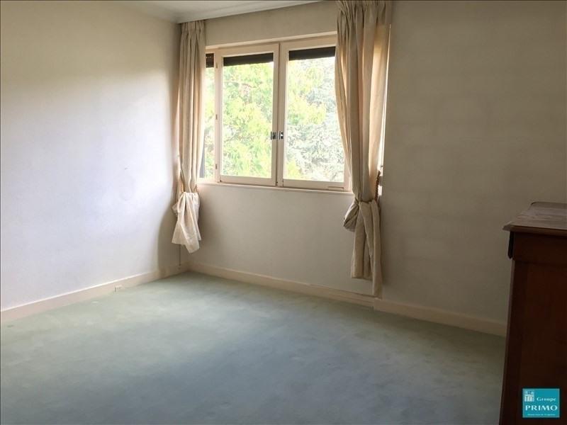 Vente appartement Wissous 189000€ - Photo 1