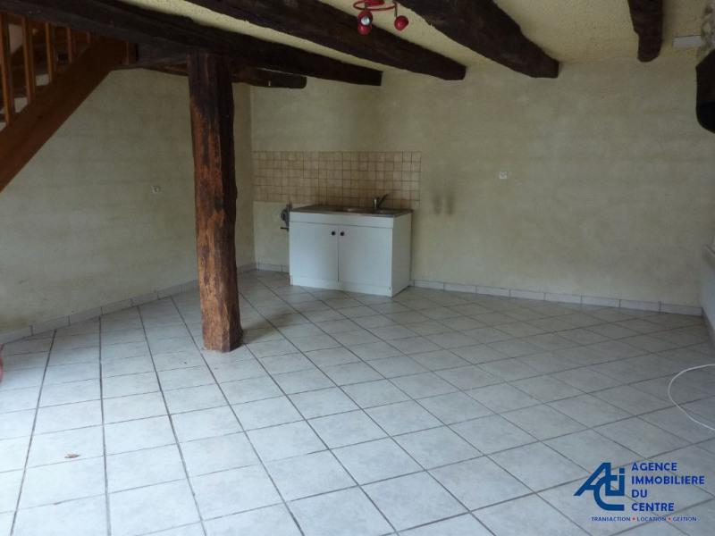 Sale house / villa Neulliac 155000€ - Picture 10