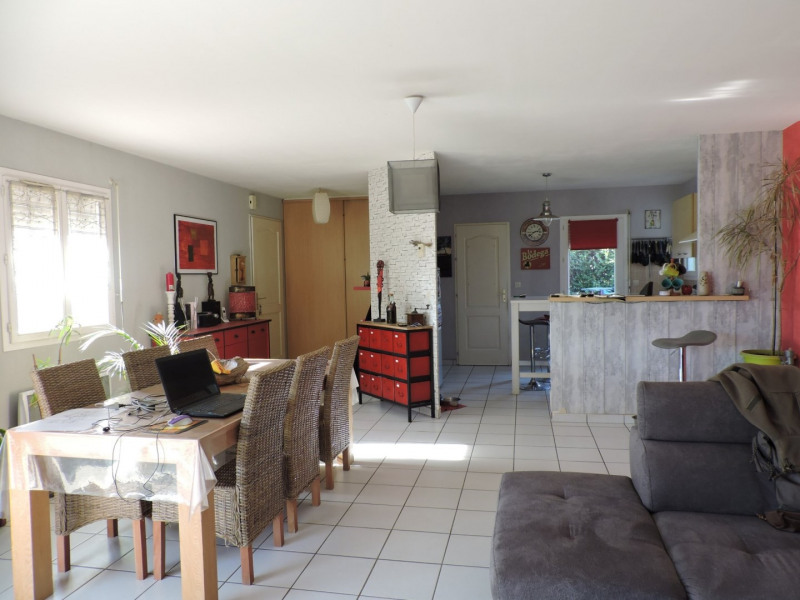 Location maison / villa Boe 830€ +CH - Photo 4