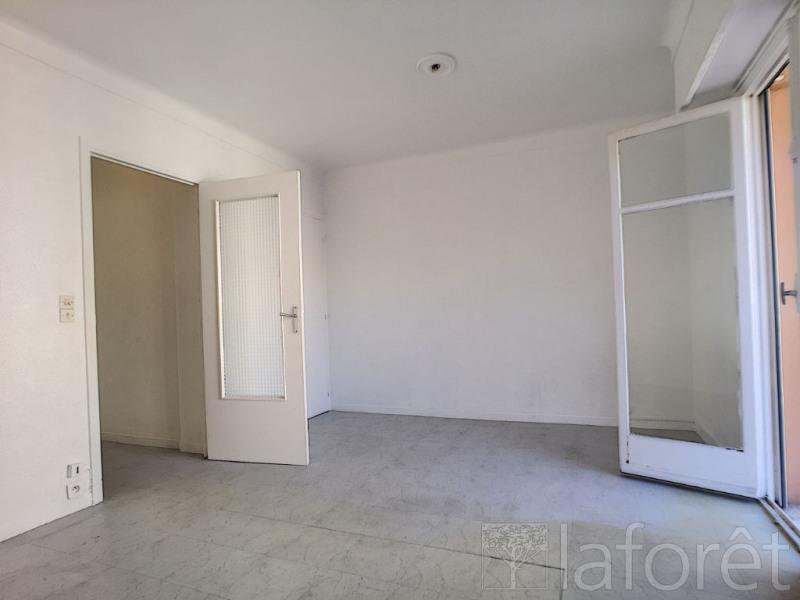 Vente appartement Menton 139000€ - Photo 3