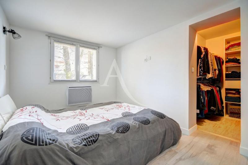 Vente maison / villa Plaisance du touch 525000€ - Photo 12