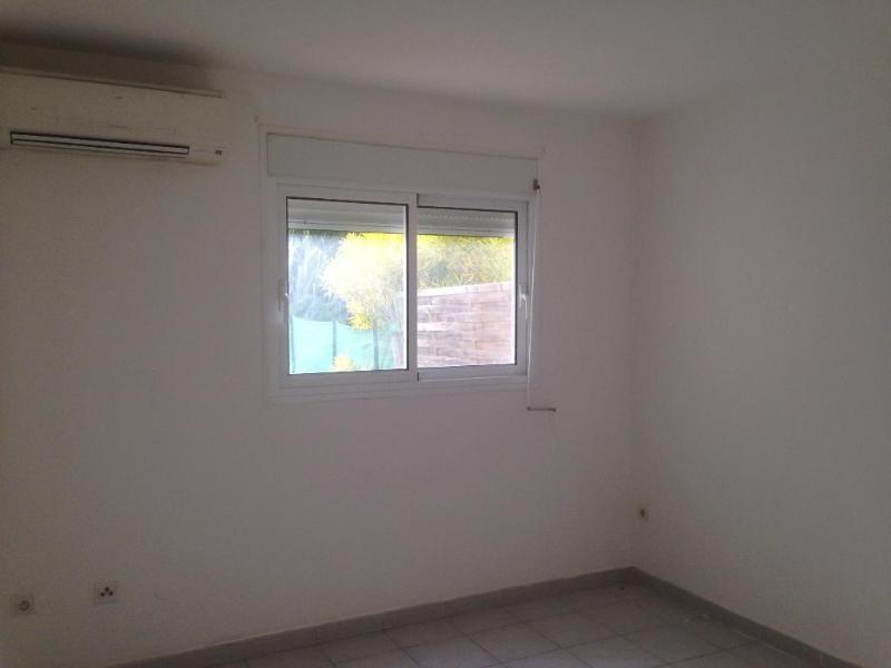 Venta  apartamento Ducos 95700€ - Fotografía 4