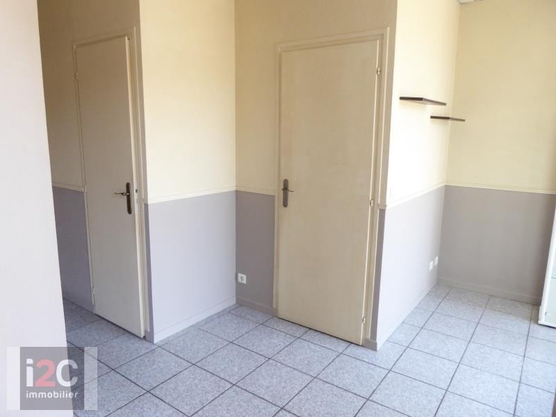 Sale empty room/storage Versonnex 98 000€ - Picture 4