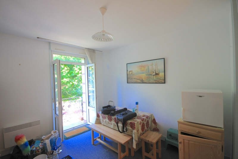 Sale apartment Villers sur mer 91 000€ - Picture 5