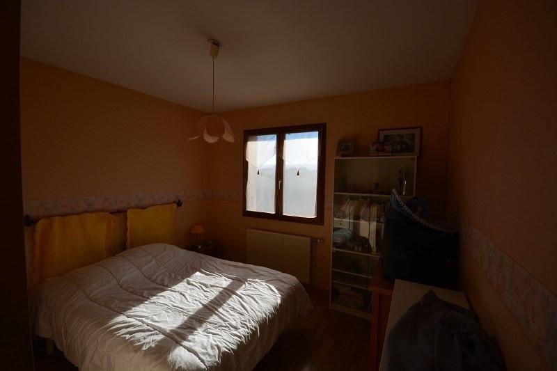 Revenda casa L'isle d'abeau 279000€ - Fotografia 5