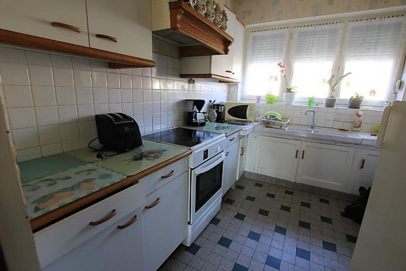 Vente maison / villa Châlons-en-champagne 165200€ - Photo 4