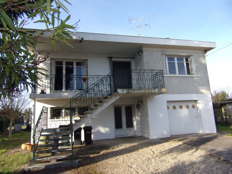 Vente maison / villa Agen 179000€ - Photo 1