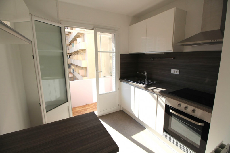 Rental apartment Grenoble 695€ CC - Picture 5