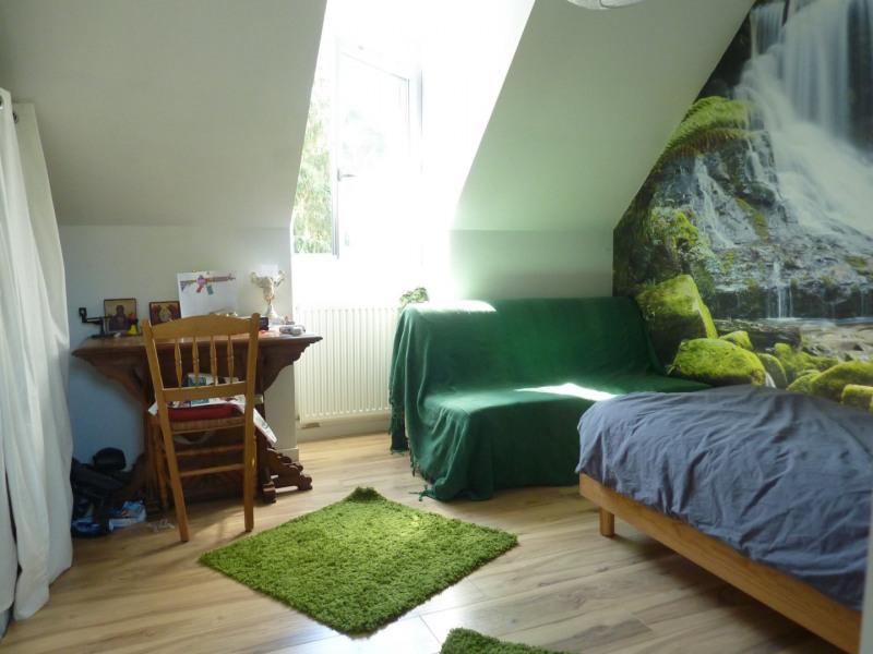 Vente maison / villa Ballancourt sur essonne 368000€ - Photo 7