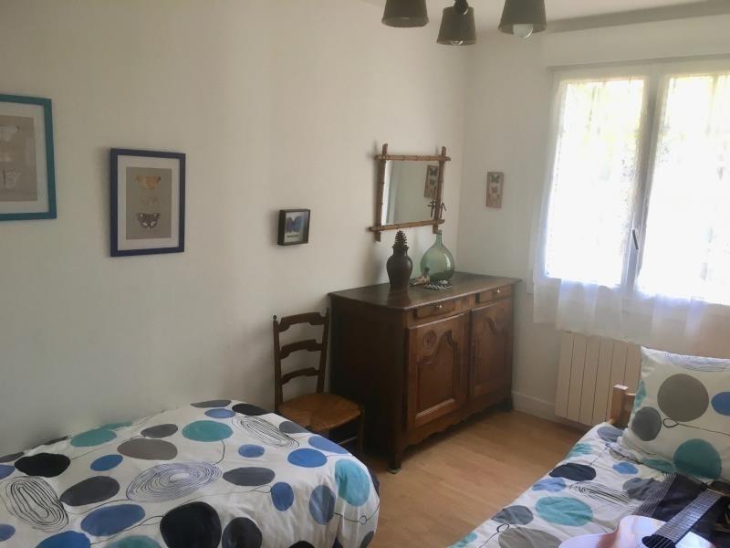 Vente maison / villa Conches en ouche 118000€ - Photo 10