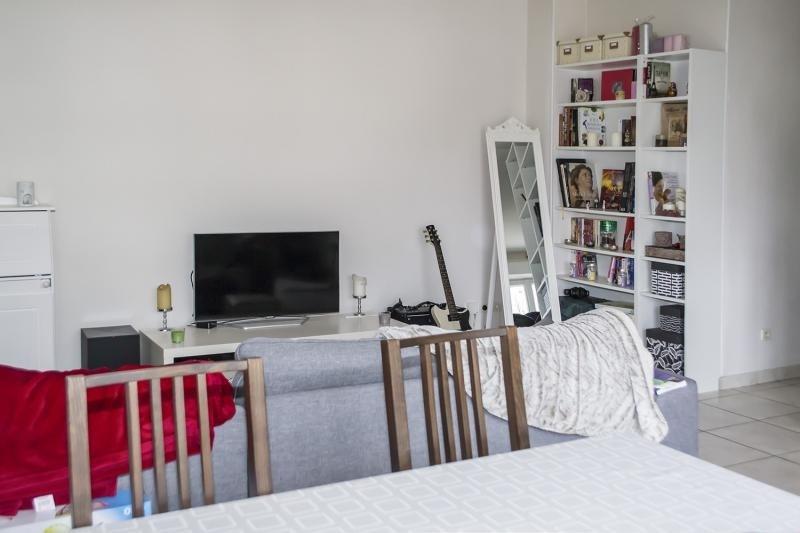 Vente appartement Rambouillet 259500€ - Photo 2