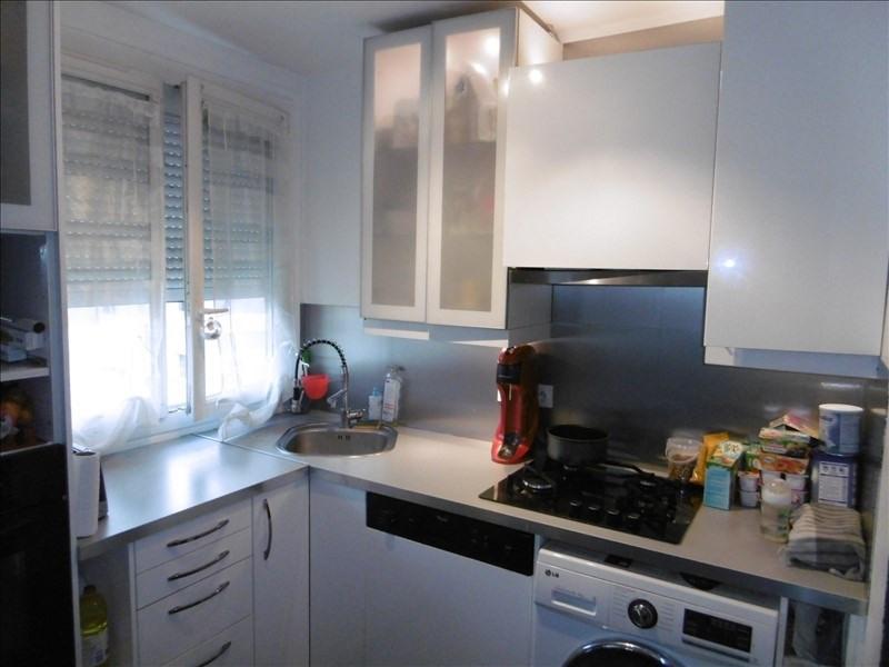 Vente appartement Le pecq 205000€ - Photo 3