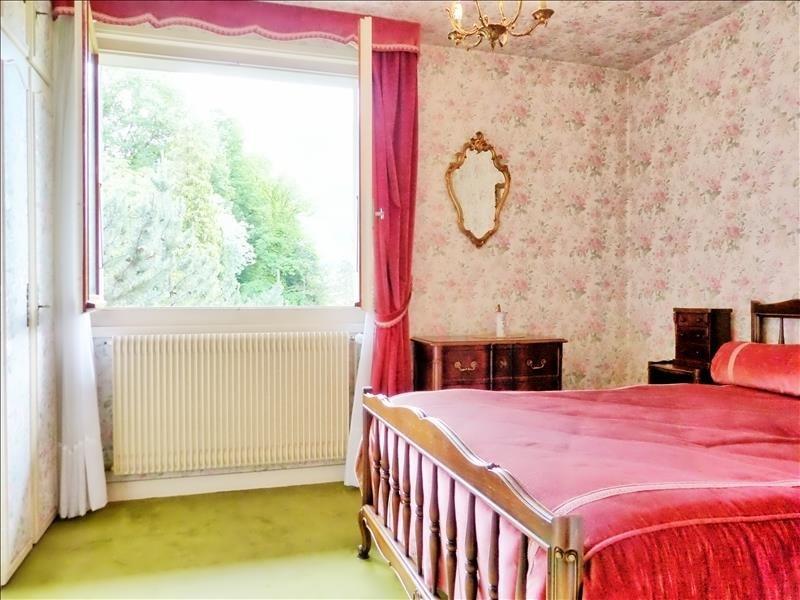 Sale house / villa Cluses 300000€ - Picture 5