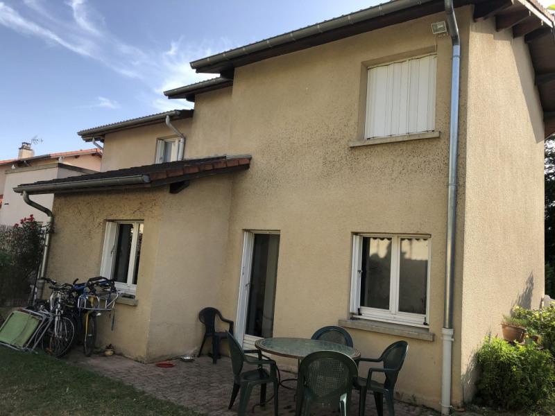 Vendita casa Pont eveque 210000€ - Fotografia 10
